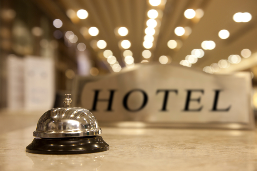 Important Things to Consider Before Booking a Hotel